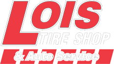 Lois Tire Shop & Auto Service Center