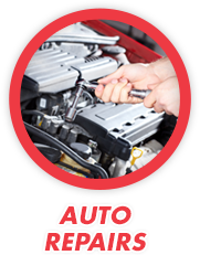 Auto Repair in Burlington, WI